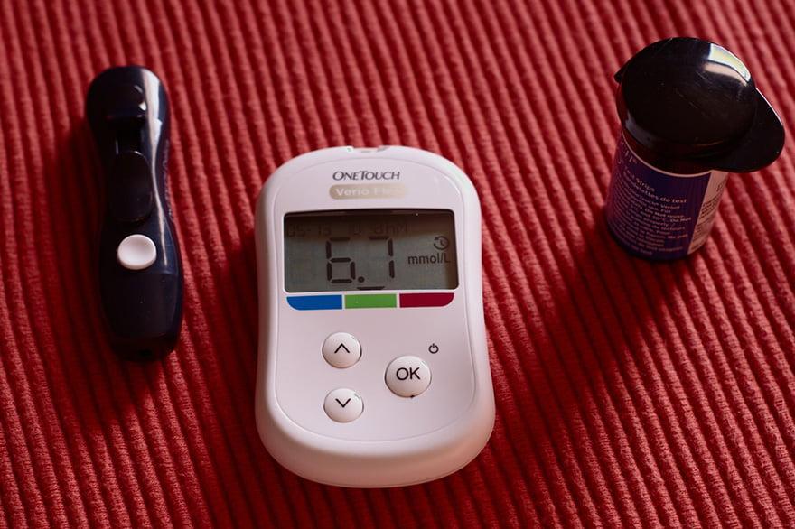 Какво не знаем за връзката между диабет и сърдечно-съдови заболявания