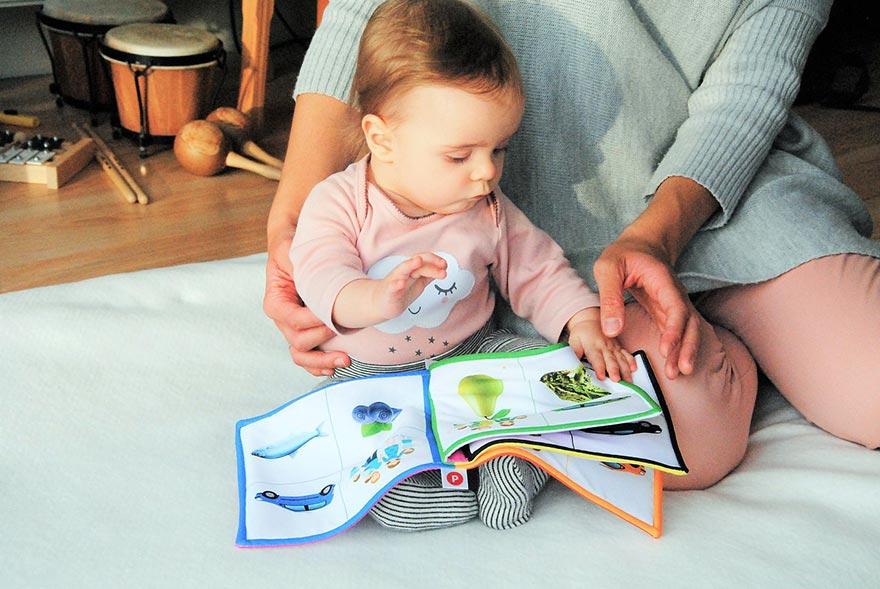 Важен е подходът: Как разговаряме с децата си