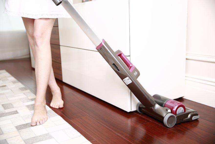Ефективни съвети: Как почистването на дома да бъде по-лесно и приятно