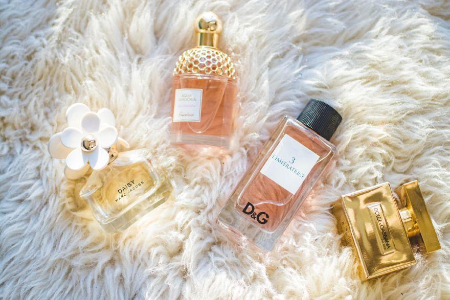 Как да различим оригиналния марков парфюм от фалшификата?