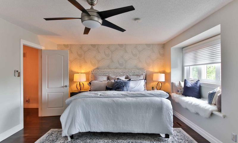 Топ съвети за купуване на правилното спално бельо